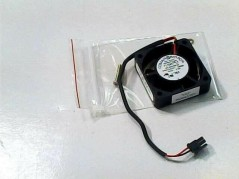 HP 263643-001 FAN KIT USED