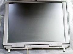AST 234500-156 Laptop...
