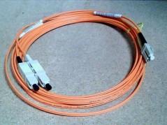 HP 263894-003 FIBRE-OPTIC...