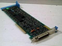IBM 80X8460 Network Hub  used
