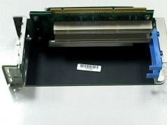 IBM 26K4764 LOW PROFILE...