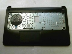 HP EAU86003010 PALMREST...