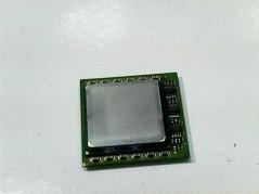 IBM 26K5856 Processor  used