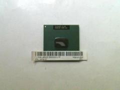 IBM 26P8157 Processor  used