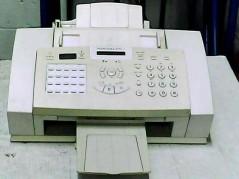 XEROX 470CX Printer/Scanner...
