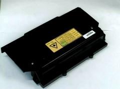 LEXMARK 56P1632 Printer...
