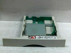 LEXMARK 12G0311 Printer...