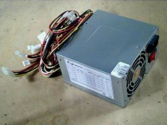 WYSE 901996-01 WINTERM UNIT USED