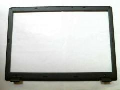 TEKTRONIX 016-1834-00 PHASER 850 COLOR PRINTER EXTENDED MAINTENANCE KIT USED