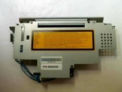 LEXMARK 69G8364 Printer...