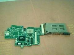 DELL U0556 POWEREDGE 2600 SOCKET 603 MOTHERBOARD USED
