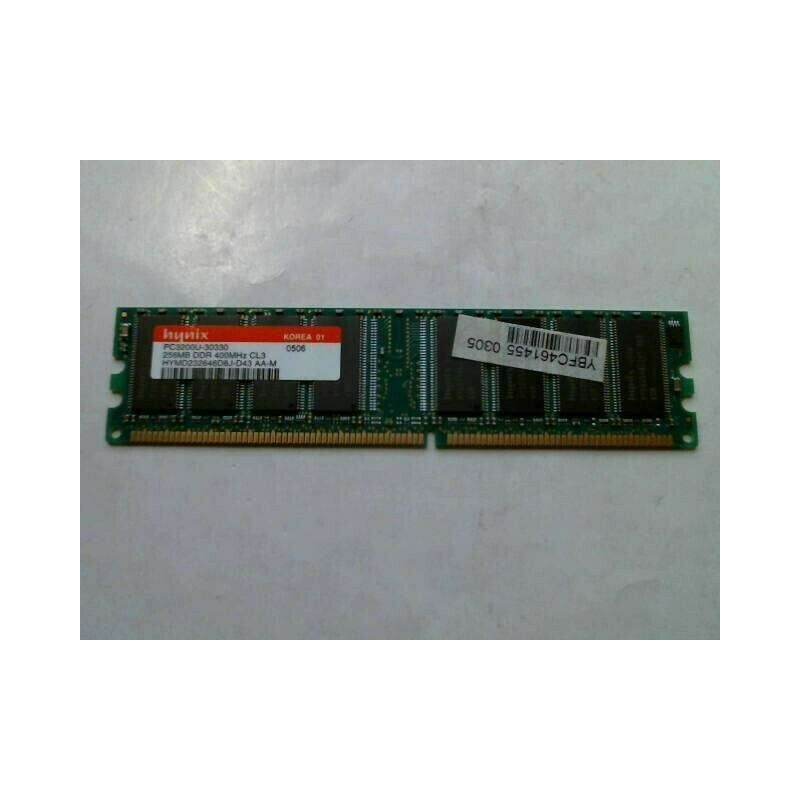 HYNIX-HYMD232646D8J-D43