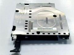 IBM 26P9394 THINKPAD A30...