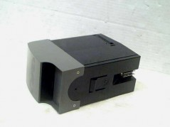 COMPAQ 270151-001 FILLER...