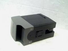 DELL 99794 OPTIPLEX GWS 5XXX SYSTEM BOARD USED