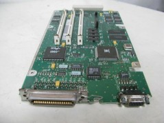 HP C2009-67901 Printer Part...