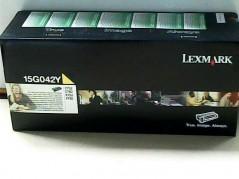 LEXMARK-15G042Y