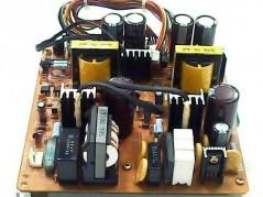 EPSON 2011542 Printer PSU...