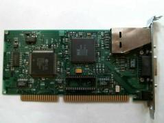 HP 27247-60003 Network Hub...