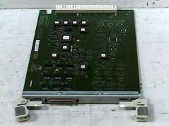 GENICOM 44B505572-G01 4400 SERIES LVT COIL ASSY USED