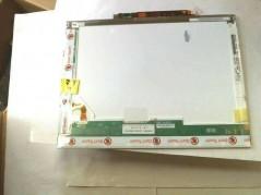 B.O.S. HT14P12-101 Laptop...