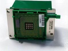 COMPAQ 272935-001 Processor...