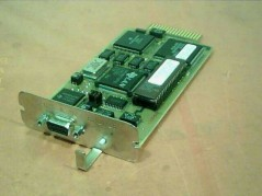 HP 27304-60001 Printer Part...