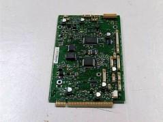 LEXMARK T612PCB Printer...