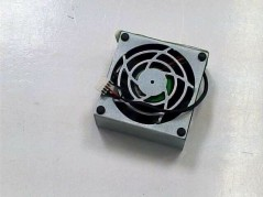COMPAQ 273774-001 SYSTEM...