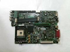 SIEMENS NIXDORF 6400101815 BEETLE COM-BOARD USED