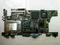HP F2157-69038 PC  used
