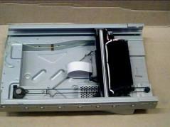 HP C7670-66501 Printer Part...