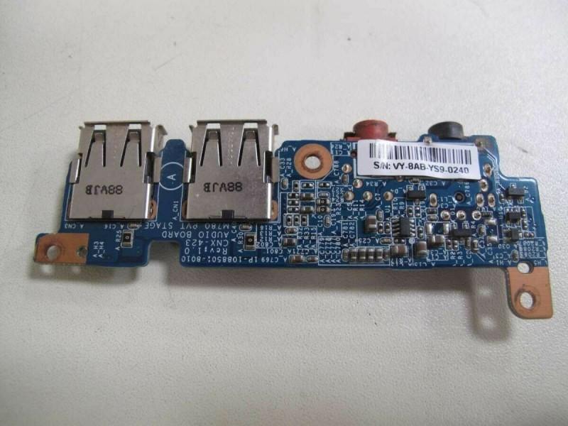 SONY-1P-1088501-8010