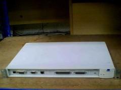 3COM 3C8427C Network Hub  used