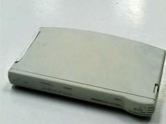 3COM 3CR856-95 Network Hub...
