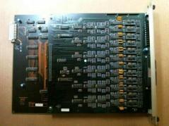 CABLETRON 9000212-02...