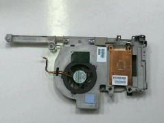 HP-409073-001