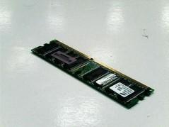 HP 282435-B21 Memory  used