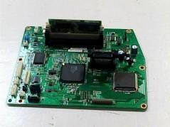 EPSON 2060530-04 Printer...