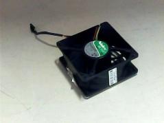 HP 287179-001 COOLING FAN USED