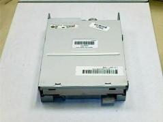 COMPAQ 288456-001 FDD  used