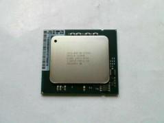 INTEL 612583-001 486 4X72 OB SCSI SND M/BRD USED
