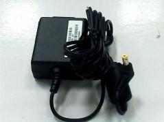 COMPAQ 164410-001 Laptop AC...