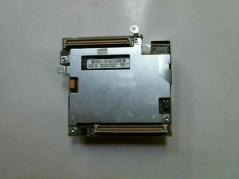 COMPAQ 291758-001 Processor...