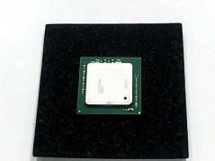 HP 292892-B21 Processor  used