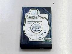MAXTOR 294923-001 PATA  used