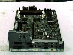 COMPAQ 296671-001 PC  used