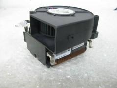 HP-407307-001