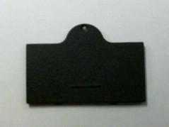APPLE 661-0061 P/B 145 2MB FDD USED
