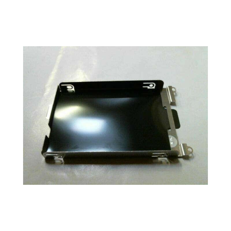 HP-469109-001